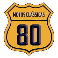 logo classicas80 - Manuais de Serviço e Peças
