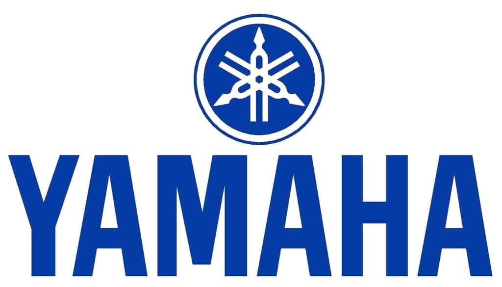 yamaha motorcycles moto nelson1 67ceb78b9def0d410915910462575473 1024 1024 - Manuais de Serviço e Peças