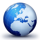 userprofilephoto 1297286085795787133world globe md - Motos Anunciadas